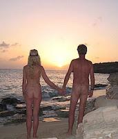 http://4.bp.blogspot.com/_phIukgKsDWw/RpTwztebTrI/AAAAAAAAASs/4pb9hliyIy0/s200/nudism2.jpg