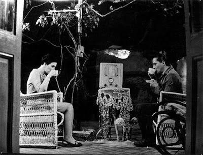 El dependiente (Leonardo Favio, 1969)