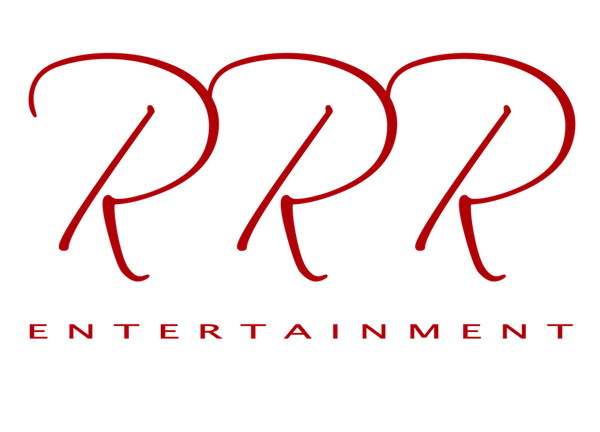 RRR Entertainment