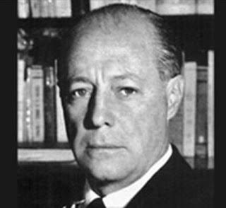 EugenioMendoza