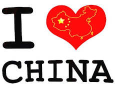 amour de la Chine