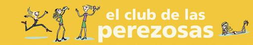 el club de las perezosas