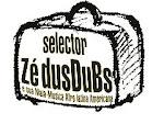 Zzz dusDUBSS ..SOUL SELECTOR