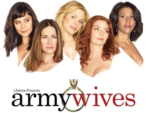 Army Wives Season 8 Start Army Wives Season 8 Army Wives Season 8