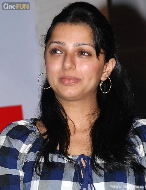 Bhumika Chawla Latest Stills sexy stills
