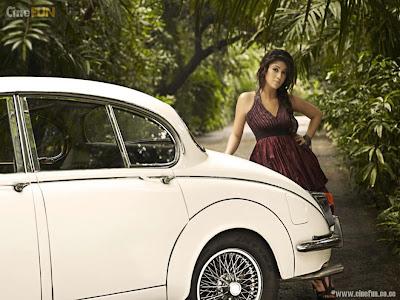G VenkatRam  South Indian Actors Calendar Stills film pics