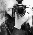 Min fotoblogg. Välkomna!