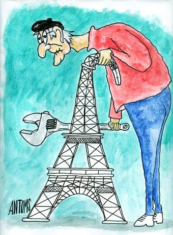 http://4.bp.blogspot.com/_phbHns7rpWA/TNAp-hraznI/AAAAAAAAAC4/mq3bGNYy6Ag/s1600/crisis.jpg