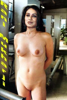 Kamapisachi Nude Indian Actress Se Stories