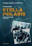 Den första boken på svenska