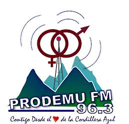 Escucha Radio PRODEMU en vivo