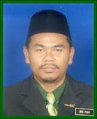 Tn. Haji Md. Fiah b. Md. Jamin