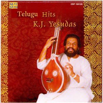 K. J. Yesudas Classical Telugu Hit Songs by K. J. Yesudas on Apple Music