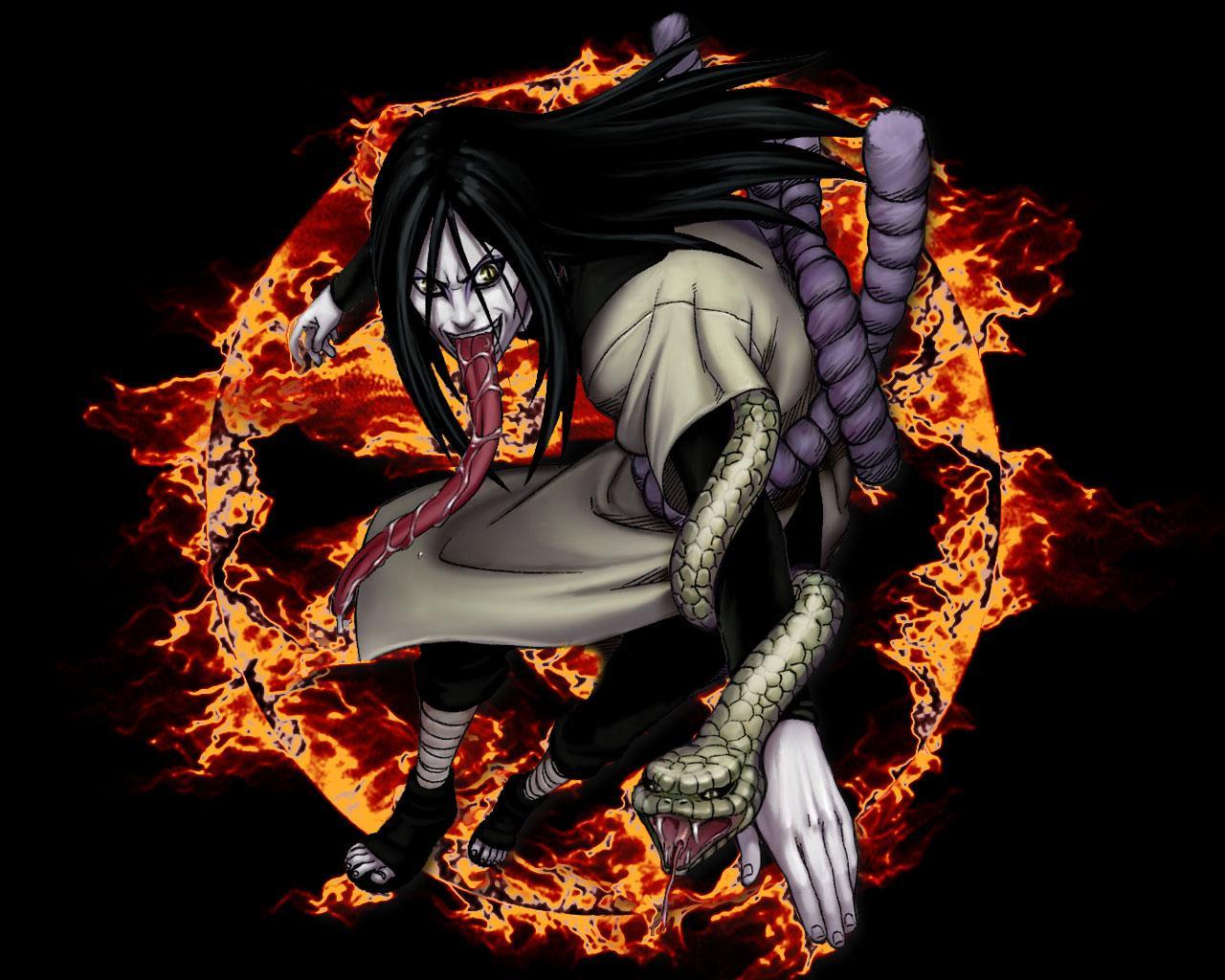 Naruto Nine Tails Vs Sasuke Demon New of naruto blog