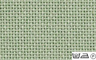 вышивание, вышивка, понятия и термины вышивания,  техники вышивания, канва, основы для вышивания, Lugana 25