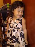 Nur Aleesa Qistina