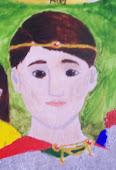 Prince Aramoth