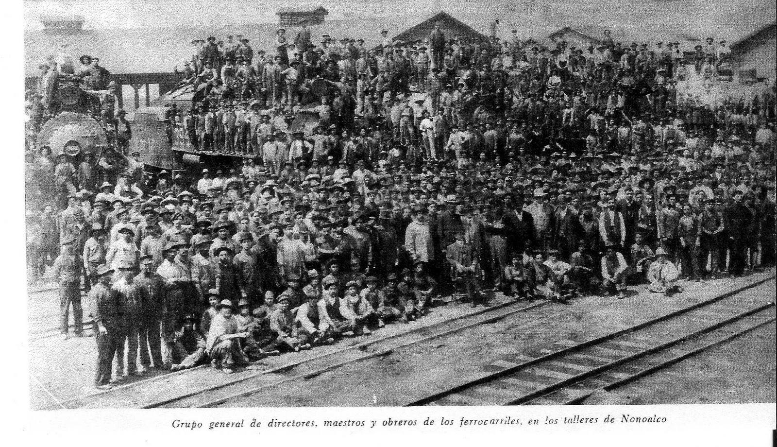 El porfiriato comprende de 18877 a 1884 y de 1884 a 1911. La