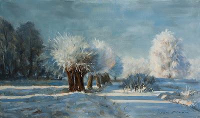 streak-of-light-oil-painting-erik-van-elven
