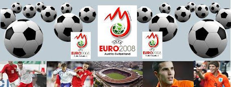 Euro 2008 Special Edition