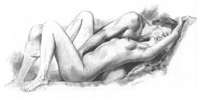 clitoris-massage
