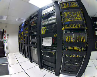 this photo stolen from http://www.treehugger.com/files/2008/05/servers-data-centers-energy-efficiency-saving-sensors.php