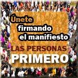 coord.ONG desarrollo en España