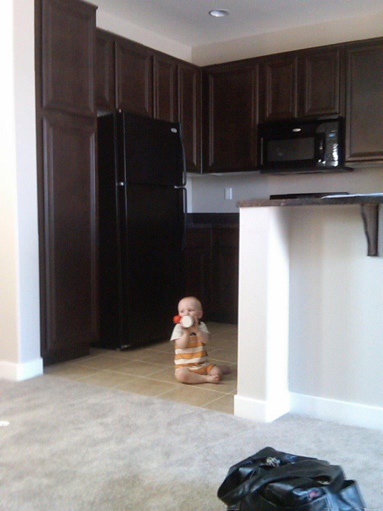 [kitchen]