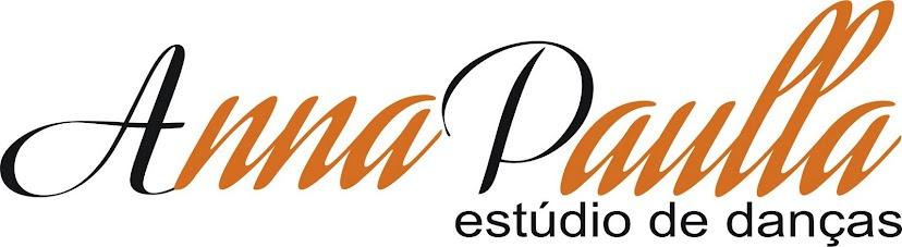 Estúdio de Danças Anna Paulla
