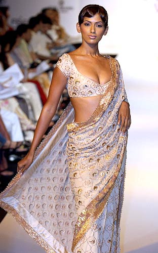 , Indian Models to lookout in 2008
