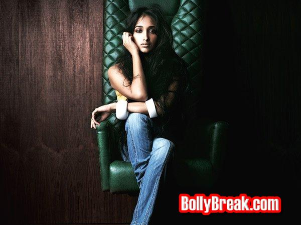 , jiah khan hot pics, photos, biography, images, bikini, wallpapers, height