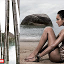 Kingfisher Calendar 2009 | Kingfisher 2009 Free Download | Kingfisher Calendar Girls Models Pics