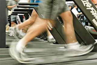 http://4.bp.blogspot.com/_pjGD0MWPkNY/Sa4XfDHHUXI/AAAAAAAAA7I/pWtL-k1xIUM/s320/treadmill.bmp