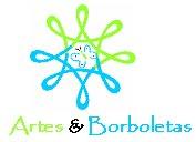 Artes & Borboletas