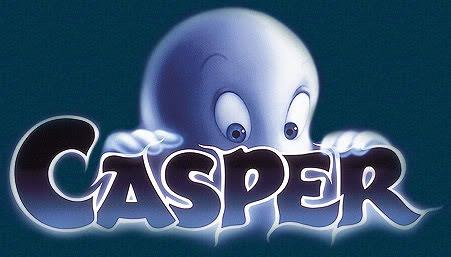 "Casper's Opinion: ""I BELIEVE 'settlements' will occur""  Casper.3"
