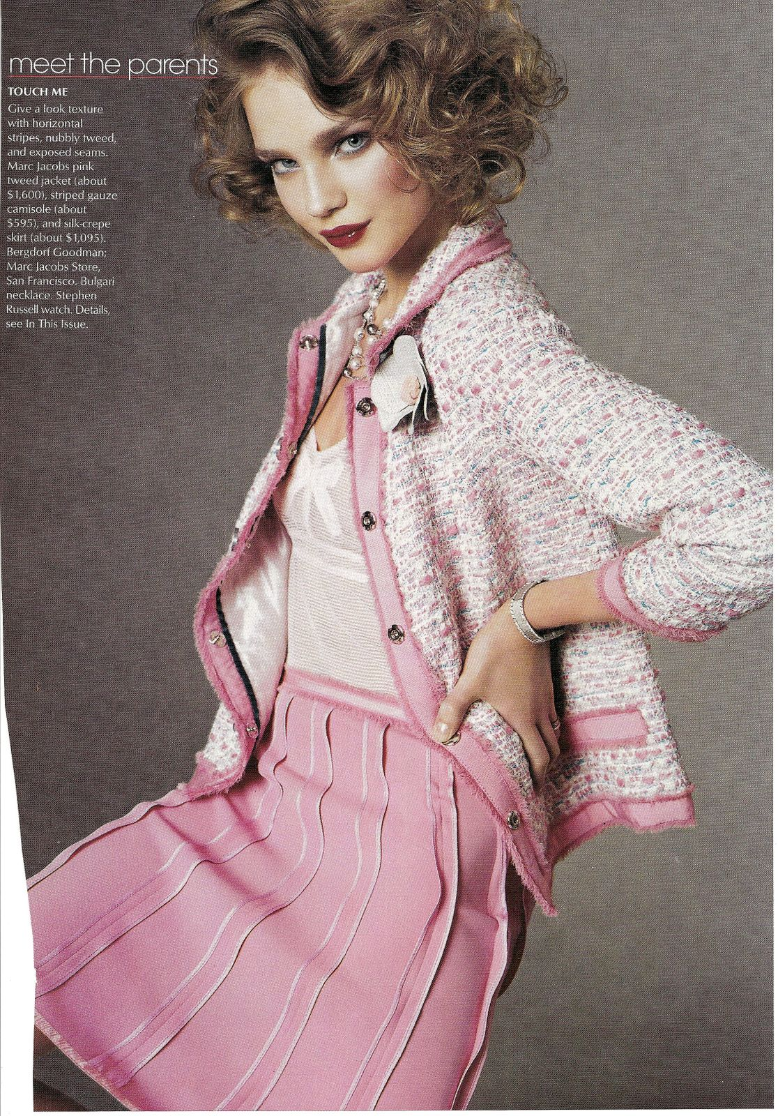 http://4.bp.blogspot.com/_pjScfuz_KZA/TQKKC_65ziI/AAAAAAAABAs/xw3ILc3ylv0/s1600/Chanel+suit-Page-1.jpg