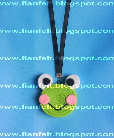 Related image with Bros Kalung Terbaru