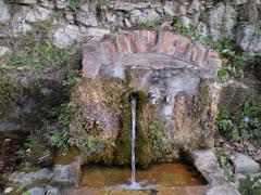 Font Cal Penzi
