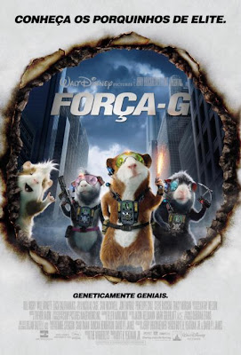 forca g cartaz+www.mestredosdownloads.net+filme+gratis+rmvb+avi+legendado+dublado+download+full+free Força G