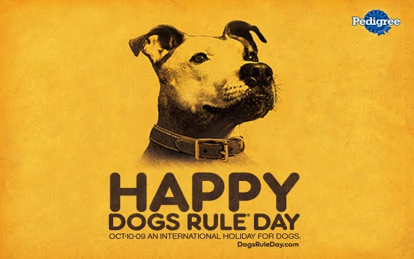 [dogs+rule+day]
