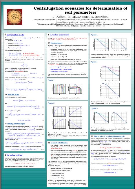 A0 Portrait Poster Template Ebook Database Pics Photos ...
