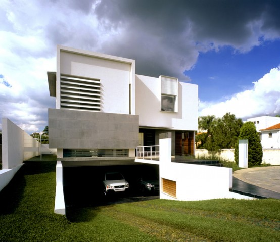 Great Modern Contemporary House Design 554 x 479 · 61 kB · jpeg