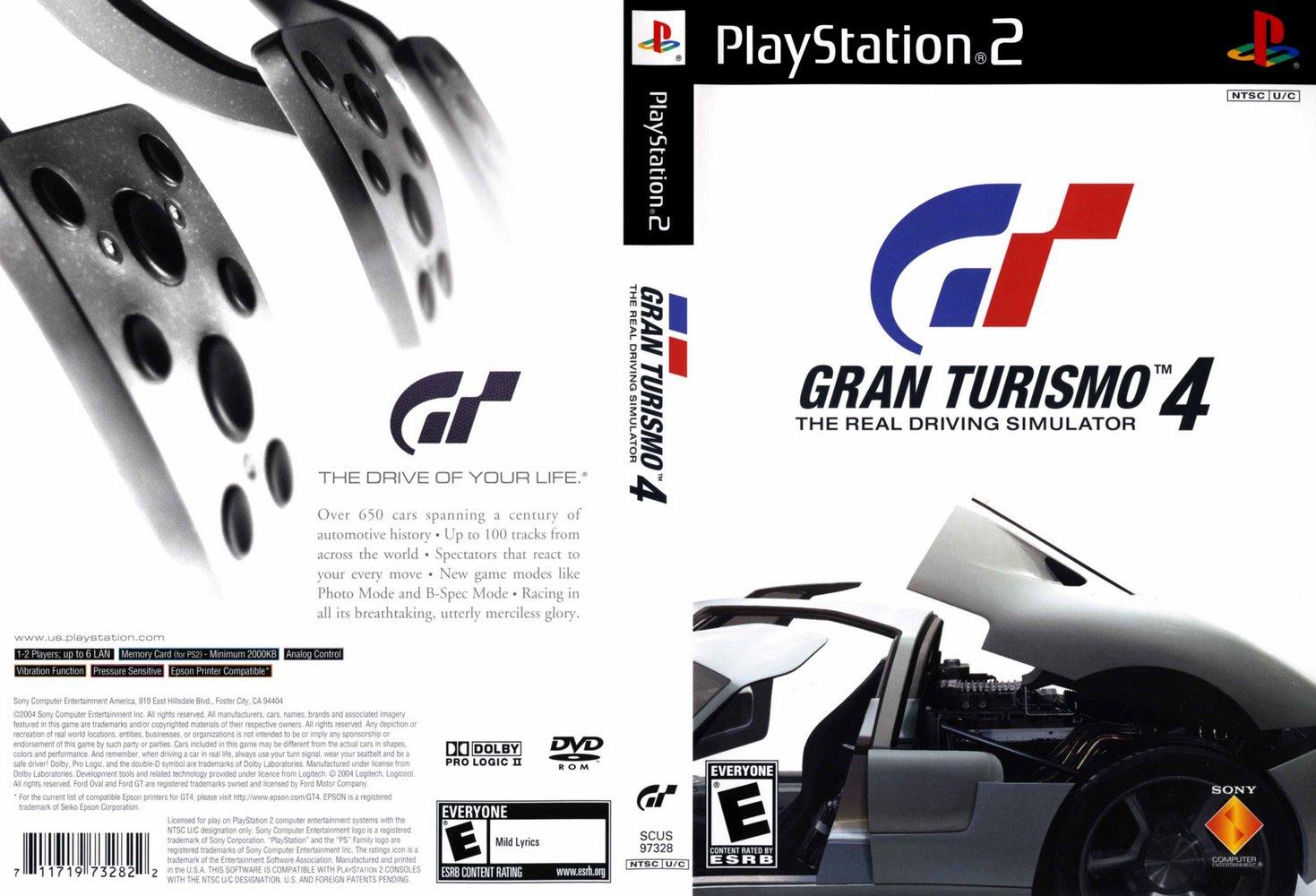 [Gran_Turismo_4_Dvd_ntsc-[theps2games.com].jpg]