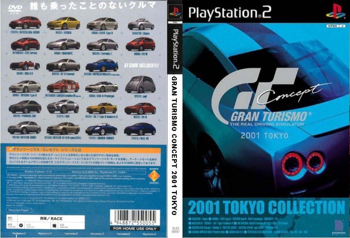 http://4.bp.blogspot.com/_pkTrIOaSLzU/TDu5pb31r1I/AAAAAAAABDE/V-fw-JdFSPk/s1600/Gran_Turismo_Concept_2001_Tokyo_Dvd_ntsc-%5Btheps2games.com%5D.jpg