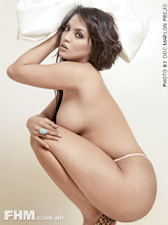 alyssa alano nude picture