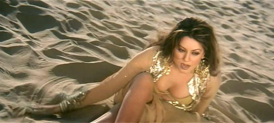 mahima-chaudhary-images-sex