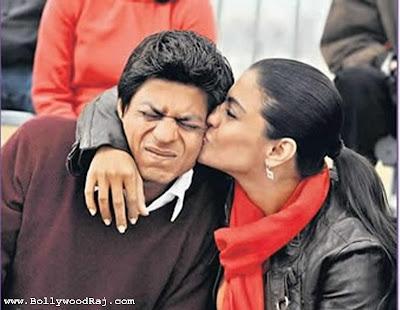 http://4.bp.blogspot.com/_pkcipyp9O94/S07WCudVs0I/AAAAAAAAHfg/4LkfyLMc0Xg/s400/kajol-kissing-sharukh.jpg