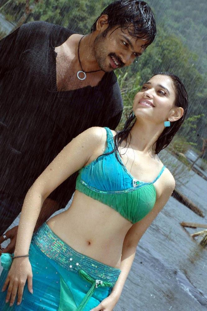 Hits Songs - - Download Tamil Songs