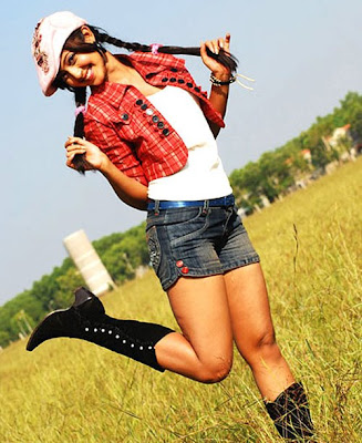 kannada actress hot. Prema+kannada+actress+hot; kannada actress hot. ray cute kannada actress.