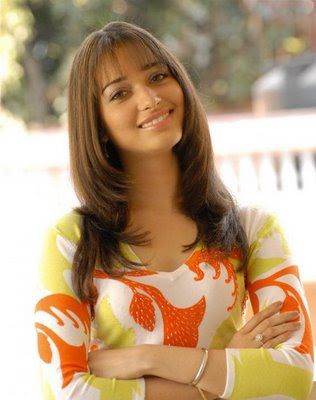 Actress Tamanna Tamil